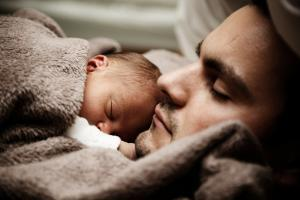 Sindrome apnee nel sonno